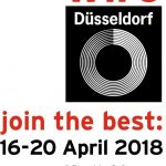 Think global. Act global. – Fuchs Metalltechnik auf der Wire 2018 in Düsseldorf